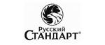 Русский Стандарт Банк - Украина - Кредитная Карта - Чернигов